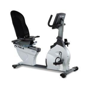 fitness equipment of eugene true fitness es700 excel 700 recumbent