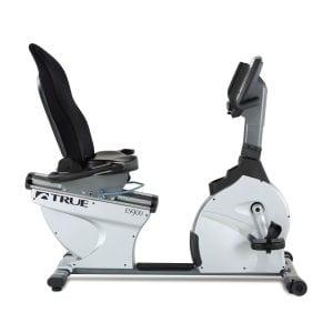 fitness equipment of eugene true fitness es900 excel 900 recumbent