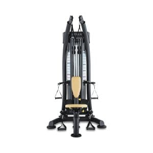 True Fitness Quickfit Functional Trainer