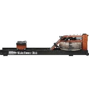 waterrower-club-rowing-machine.jpg