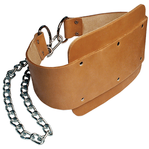 leather-dip-belt.png