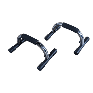 Body-Solid PUSH UP BARS