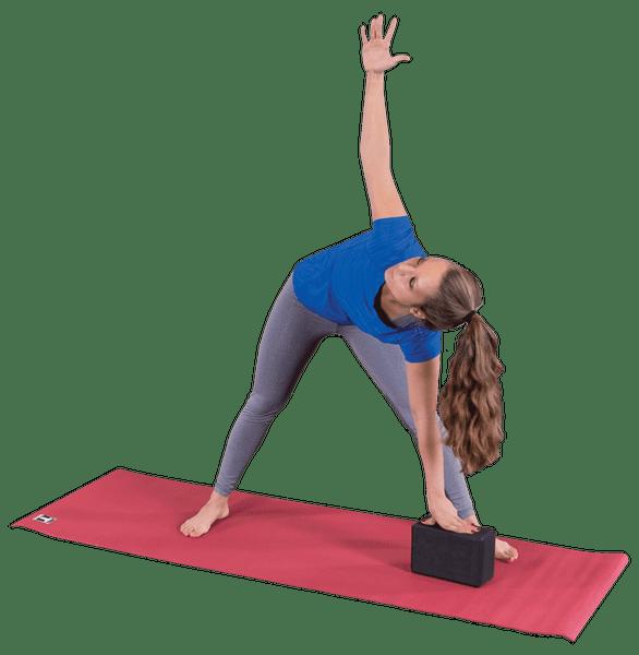 yoga-block.png