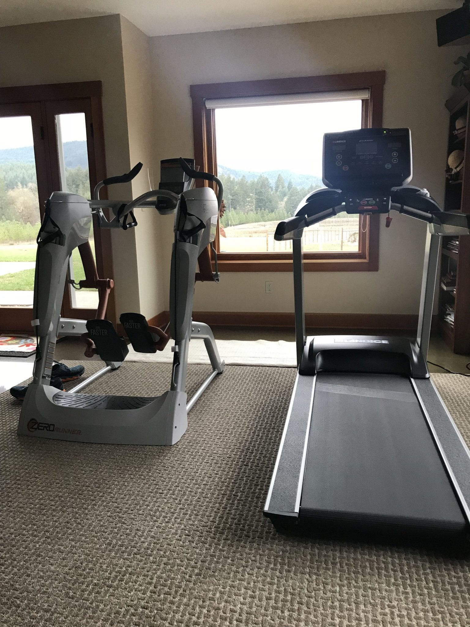 Home Sales And Services Fitness Equipment Of Eugene