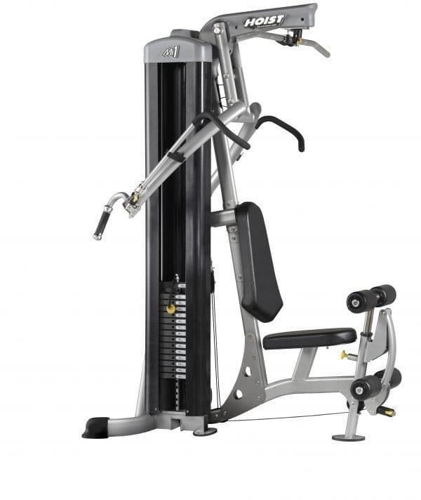 Mi1 Home Gym Angle