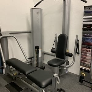 Vectra Fitness On-Line 1450 Home Gym (Floor Model)