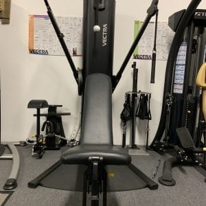 Vectra Fitness VFT-100