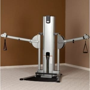 Vectra Fitness VX-FT 1 Stack