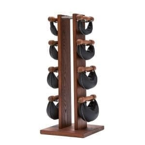 NOHrD SWING Tower Set 2,4,6,8 kg