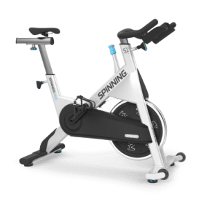 Precor Spinner Ride Spin Bike