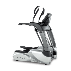 True Fitness ES700 Elliptical