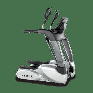 True Fitness Performance 300 Elliptical