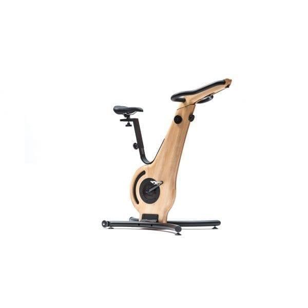 NOHrD Bike Ash