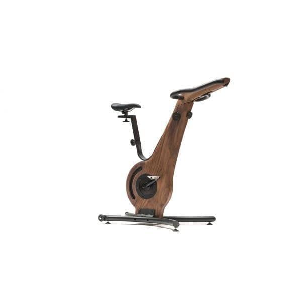 NOHrD Bike Walnut