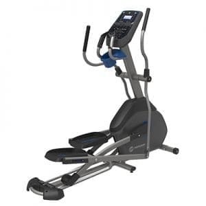 Horizon Fitness 7.0 AE Elliptical
