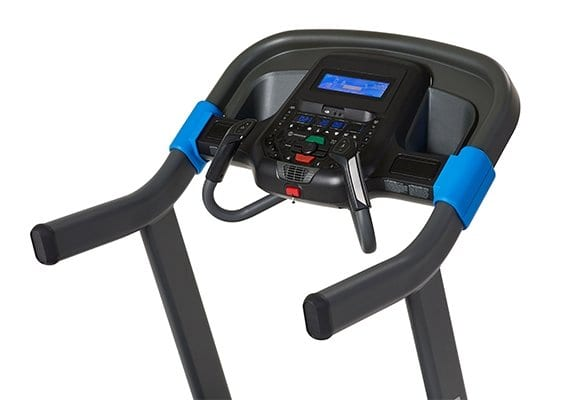 7.0-AT-Folding-Treadmill-Console