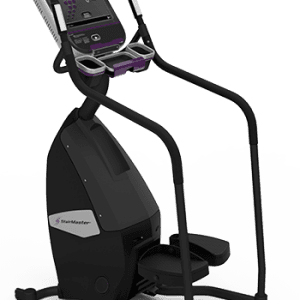 StairMaster FreeClimber 8FC Stepper Machine