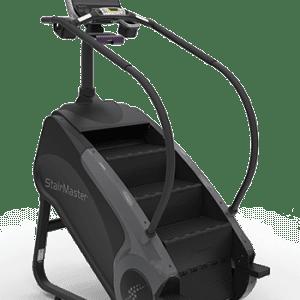 StairMaster Gauntlet 8G StepMill Stepper Machine