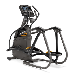 Matrix Fitness A30 Ascent Trainer