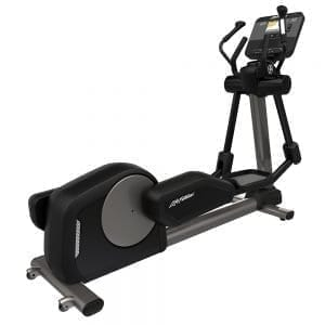 Life Fitness Club Series+ Cross-Trainer