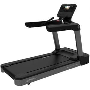 Life Fitness Club Series+ Treadmill
