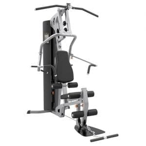 Life Fitness G2 Home Gym