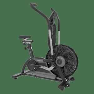 StairMaster HIIT Bike