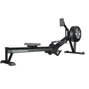 StairMaster HIIT Rower Indoor Rowing Machine
