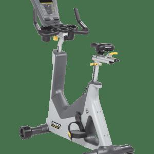 Hoist LeMond Series UT Upright Exercise Bike