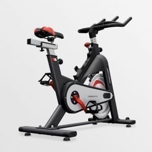 Life Fitness IC1 Indoor Cycle Spin Bike