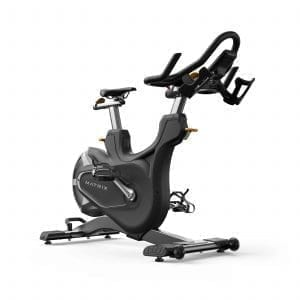Matrix Fitness CXM Indoor Cycle