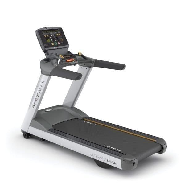 T130 Treadmill X