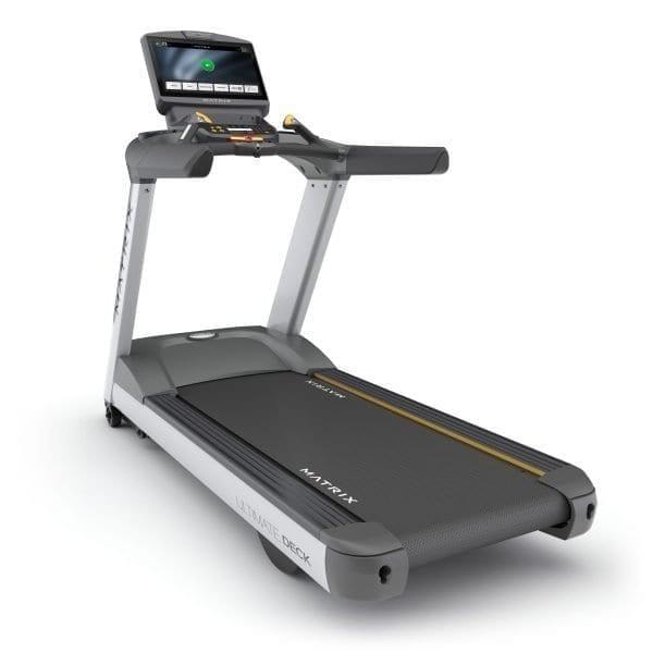 T130 Treadmill XI