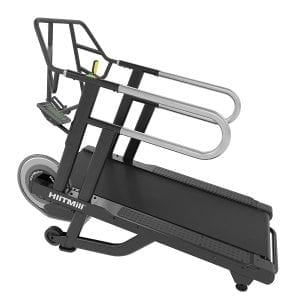 StairMaster HIITMill Self-Powered Treadmill