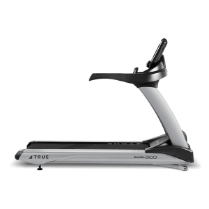 True Fitness Excel 900 Treadmill