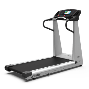 True Fitness TZ5.4 Treadmill