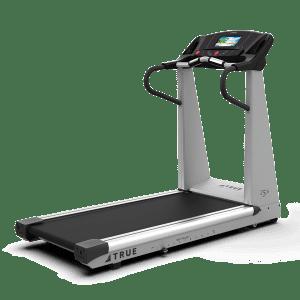 True Fitness TZ5.4 Treadmill