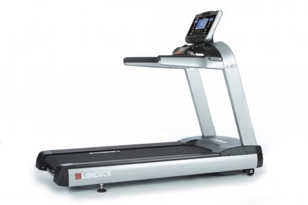L10 Cardio Treadmill