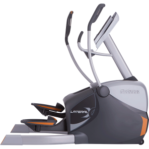 Octane Fitness LateralX Elliptical