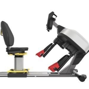 SciFit Latitude Lateral Stability Trainer